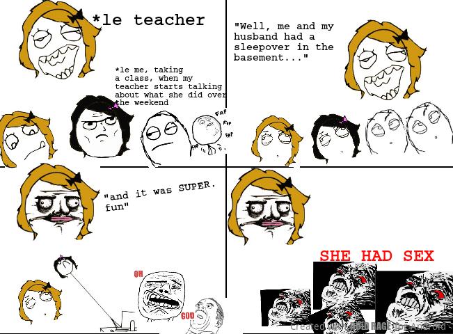 meme tags comics funny images photos lol lol troll com meme meme ...